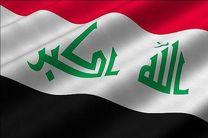 شمار مبتلایان به کرونا در عراق به ۱۱۰ نفر افزایش یافت