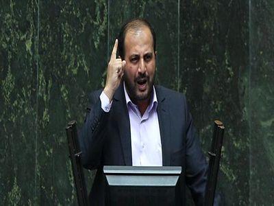 گلستان محروم از کیت تشخیص کرونا/ کوتاهی دولت در تخصیص اعتبارات کرونا به استان گلستان