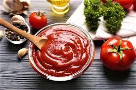 رب گوجه فرنگی رتبه اول  گرانترین کالای مصرفی را به خود اختصاص داده است+ جدول قیمتها