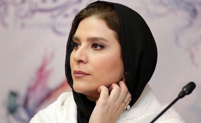 سحر دولتشاهی به جمع بازیگران موزیکال بینوایان پیوست