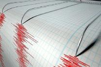زلزله 5.6 ریشتری، پایتخت آلبانی را لرزاند