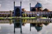 تعطیلی بناهای تاریخی و گردشگری استان اصفهان