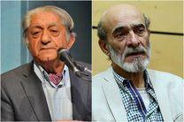 عزاداری خانه سینما برای عزت سینمای ایران