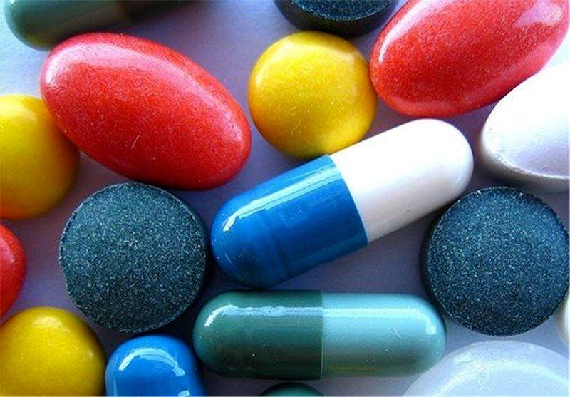 فروش اینترنتی دارو غیر قانونی است