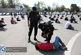 پنجمین مرحله از طرح دستگیری اراذل و اوباش