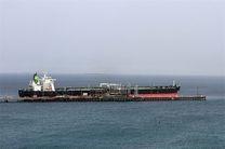 عراق به دنبال افزایش قیمت جهانی نفت است