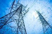 ضوابط جدید خرید تضمینی برق توسط وزیر نیرو ابلاغ شد