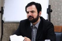 محمدحسین محمدزاده دبیر شورای معارف سیما شد