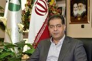 پیام تبریک مدیرعامل بانک مهر ایران به مناسبت روز پزشک