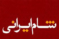 ۴ بازیگر جدید به مجموعه شام ایرانی پیوستند