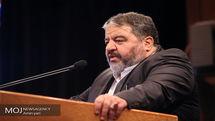 فعالانه برای شکست کید و مکر دشمن و رذالتهای صهیونیستها جهاد خواهیم کرد