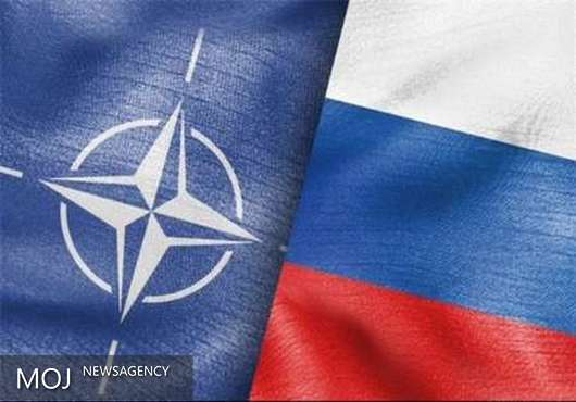 مسکو با ورود ناتو به بحران سوریه مخالفت کرد