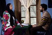 اکران فیلم سینمایی نسترنهای وحشی در اواخر آذر