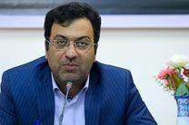 مدیرکل فرهنگ و ارشاد اسلامی استان یزد عضو هیأت انتخاب چهره برتر هنر انقلاب در یزد شد