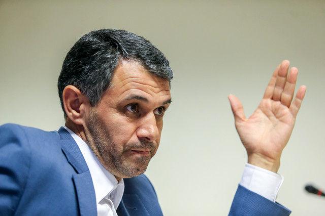 مسائل و مشکلات حوزه کشاورزی استان اردبیل مورد بررسی قرار میگیرد