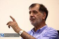 اصلاح طلبان از عملکرد دولت روحانی نمی توانند شانه خالی کنند