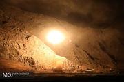 هیچ کشوری حق اظهار نظر درباره توانمندی موشکی ایران را ندارد/ قرار نیست برای فعالیت های موشکی از دیگران اجازه بگیریم