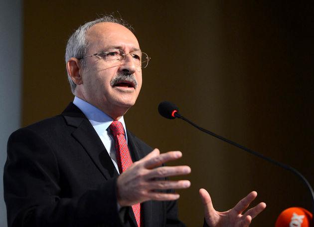 ترکیه به دست اردوغان تبدیل به یک کشور قبیله ای شده است