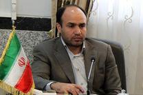 دانشگاه علوم پزشکی کرمانشاه پیگیر تأمین نیازهای دارویی است