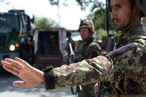 حمله طالبان به شمال افغانستان 5 کشته بر جا گذاشت