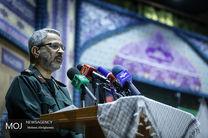 آقای روحانی اگر بخواهید تنها نیستید