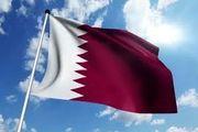 قطر به شرکت نشست سران اتحادیه عرب دعوت شد