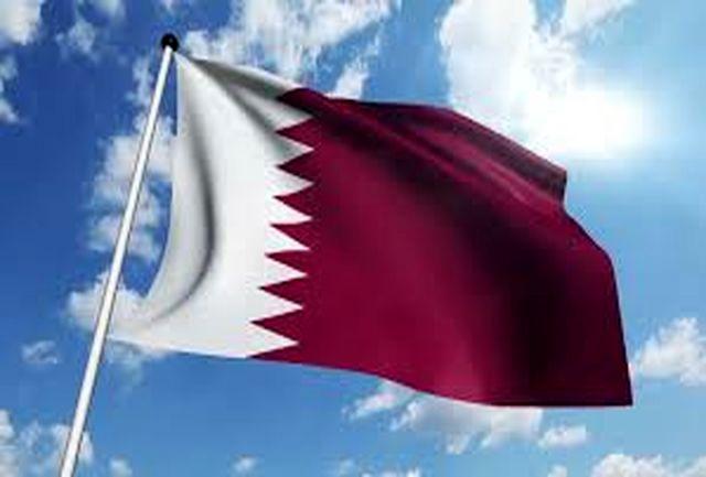 قطر خرید و فروش کالاهای ساخت 4 کشور عربی را ممنوع کرد