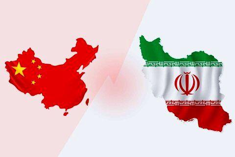 کیتهای تشخیصی و دستگاههای تنفسی از سوی صلیب سرخ چین به ایران اهدا شد