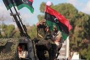 هلاکت امیر داعش در شمال آفریقا