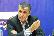 باید به فساد اداری در مازندران خاتمه دهیم