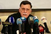لیبی با قدرت تمام به حملات نیروهای