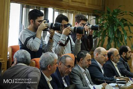 یکصد+و+دهمین+جلسه+شورای+اجتماعی+کشور