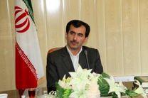 ممنوعیت اسکان مسافران در اماکن استیجاری کردستان