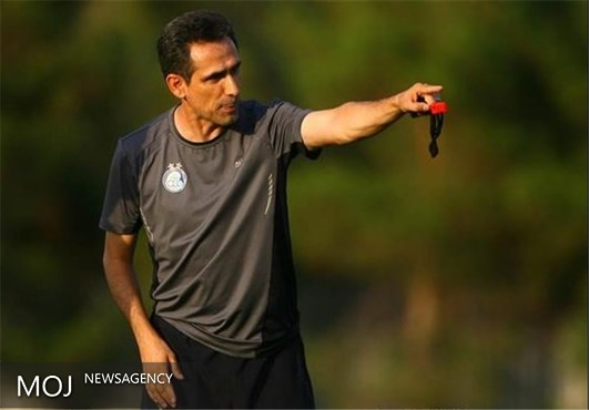 مربی پیشین استقلال به دنبال حضور در MLS