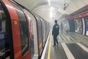 توضیح سازمان بازرسی کل کشور درخصوص تخلفات شرکت متروی تهران