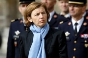 اروپا خواهان حفظ توافق هستهای با ایران است
