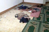 حمله تروریستی در جنوب فیلیپین