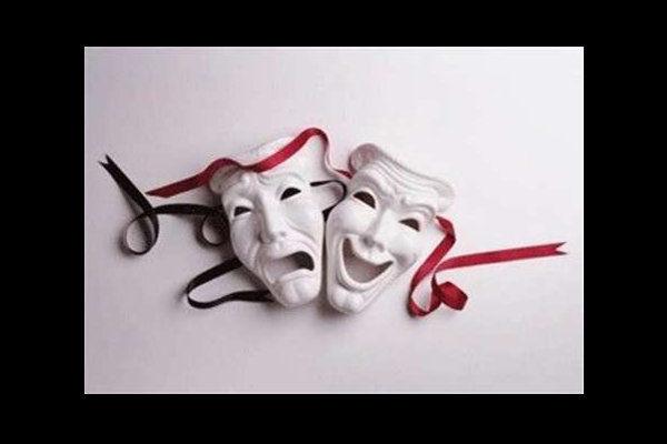 اعلام آثار جشنواره بینالمللی تئاتر «من» آلمان