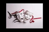 اجرای مجدد نمایش «مافیا» همزمان با روز جهانی تئاتر