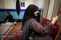 تهرانگردی-منطقه 12-محله ادولاجان (عودلاجان)