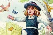 رمان کلاسیک «پولیانا روانه بازار کتاب شد