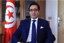 رانت خواری معاون وزیر دارایی تونس را برکنار کرد