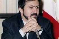 سخنگوی وزارت خارجه حملات تروریستی در ترکیه را محکوم کرد