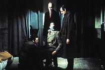 دانلود زیرنویس فارسی فیلم Army of Shadows 1969