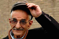 احمد پورمخبر از دنیا رفت