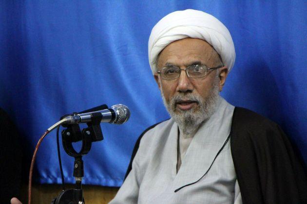 روحانیون و مبلغین باید در راستای تقویت و حمایت از کالای ایرانی گفتمان سازی کنند