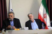 ظرفیت همکاری بین اتاق بازرگانی و شورای شهر اصفهان در قالب کمیسیون های تخصصی ایجاد شود