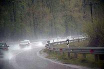 آخرین وضعیت جوی و ترافیکی جاده ها در ۲۸ آذر مشخص شد