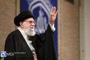 خطیب نماز جمعه تهران ۲۷ دی ۹۸ مشخص شد/اقامه نماز جمعه پس از 8 سال توسط مقام معظم رهبری