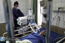 تحویل ۳۰ تن اقلام مورد نیاز برای مقابله با کرونا به شهرداری تهران